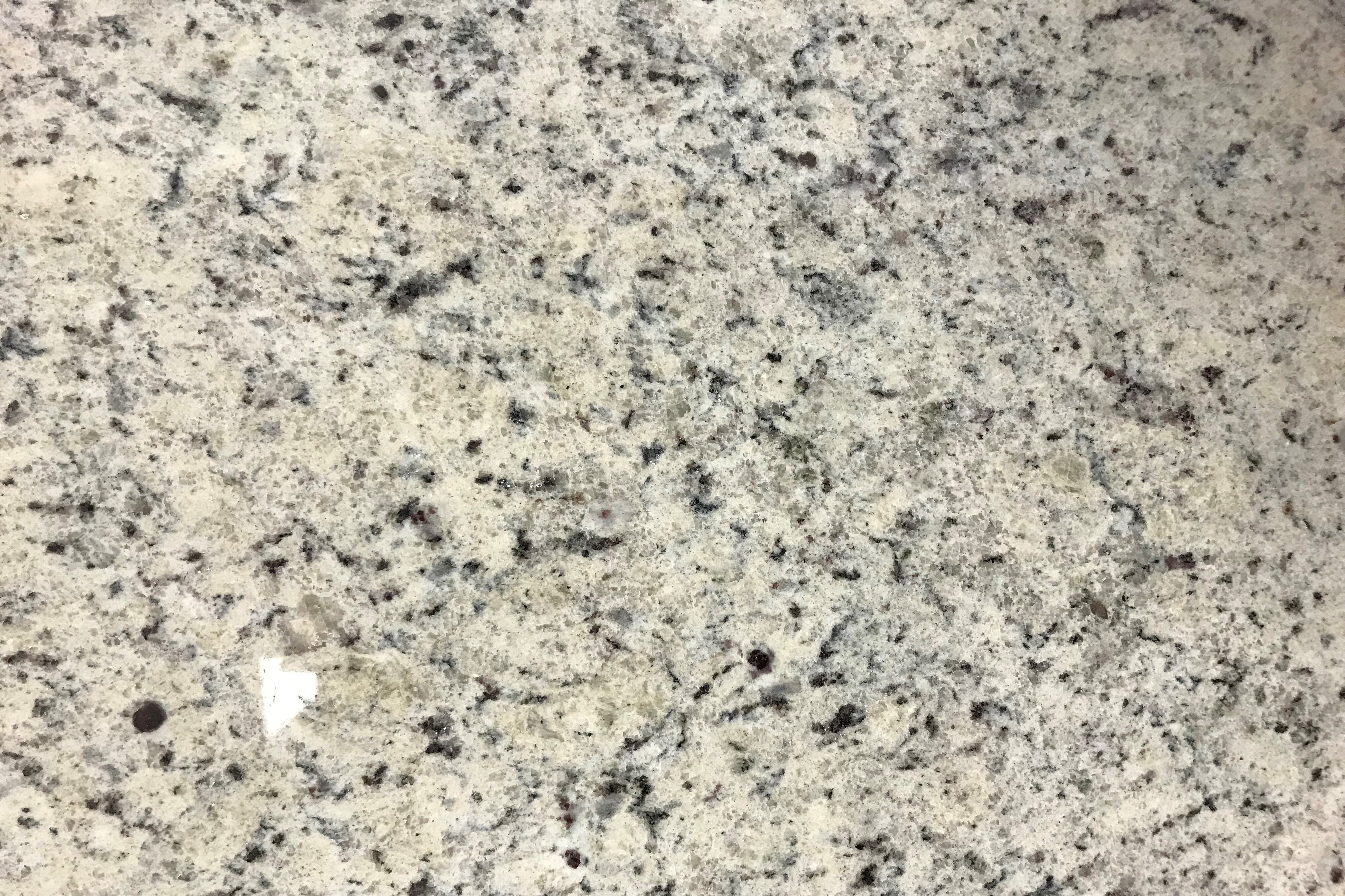 Dallas White Granite Countertops, Bath Countertops, Bar Countertops by TC Discount Granite