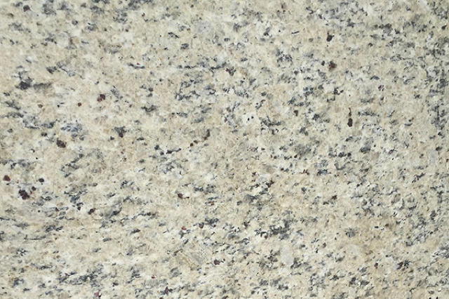 Giallo Fiesta Granite Kitchen Countertops, Bath Countertop by TC Discount Granite