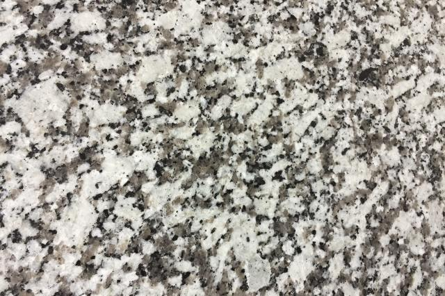 Gran Perla Granite Kitchen Countertops and Bathroom Countertops