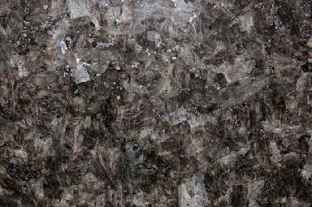 Opalescence Granite Kitchen Countertops, Bath Countertops