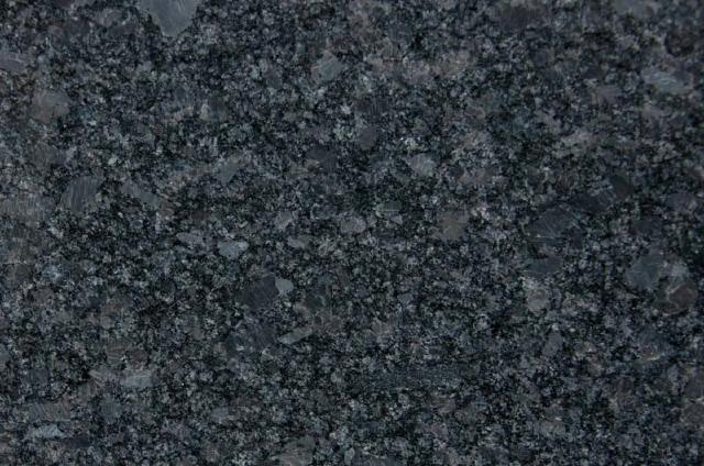 Steel Rock Granite Kitchen Countertops, Bath Countertop by TC Discount Granite