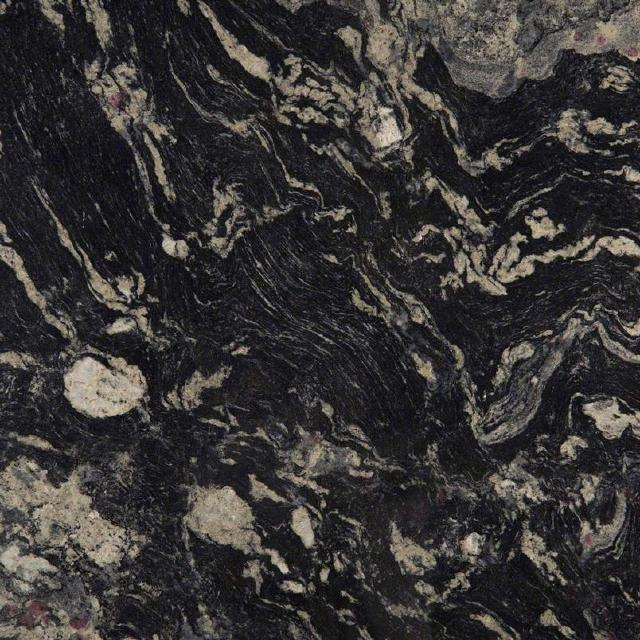 Amadeus Granite Kitchen and Bathroom Countertops by TC Discount Granite
