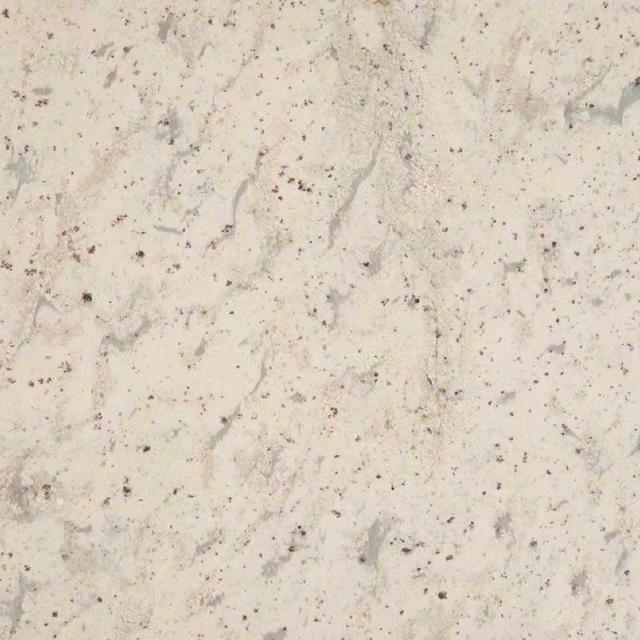 Andromeda White Granite Kitchen and Bathroom Countertops by TC Discount Granite
