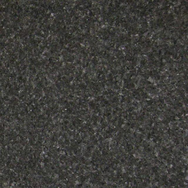 Angola Black Granite  Kitchen and Bathroom Countertops by TC Discount Granite