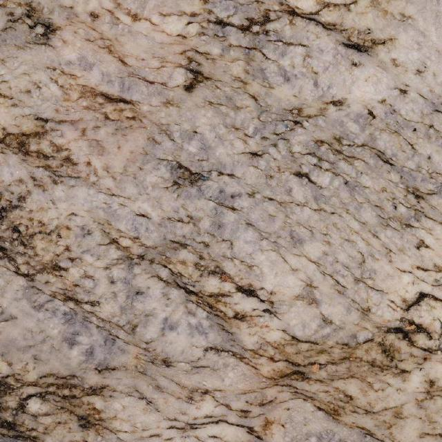 Aruba Dream Granite  Kitchen and Bathroom Countertops by TC Discount Granite