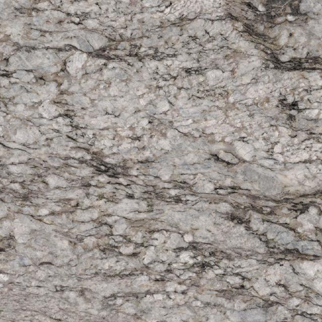 Azul Celeste Granite  Kitchen and Bathroom Countertops by TC Discount Granite