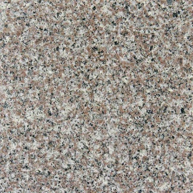 Bain Brook Brown Granite  Kitchen and Bathroom Countertops by TC Discount Granite