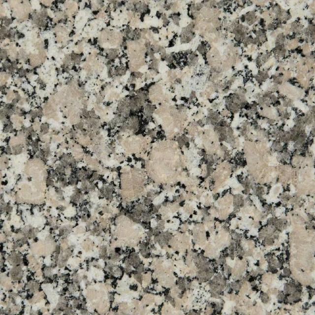 Barcelona Granite  Kitchen and Bathroom Countertops by TC Discount Granite