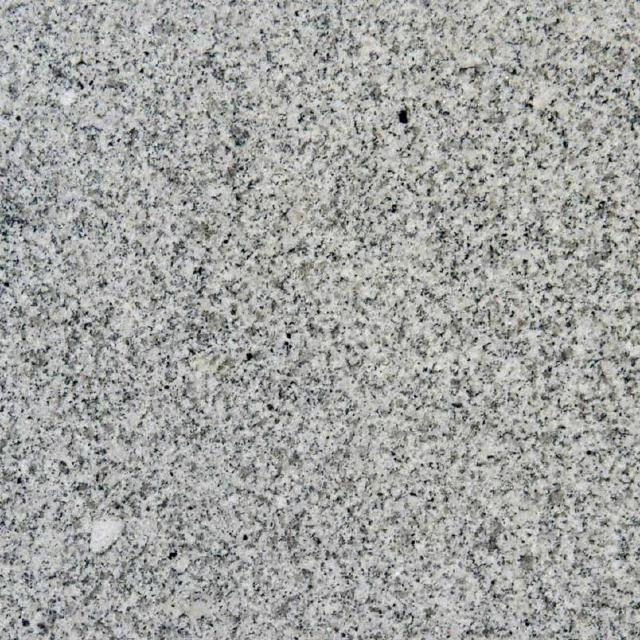 Bianco Catalina Granite  Kitchen and Bathroom Countertops by TC Discount Granite