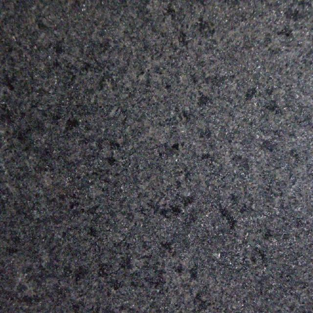 Black Spice Granite Kitchen and Bathroom Countertops by TC Discount Granite