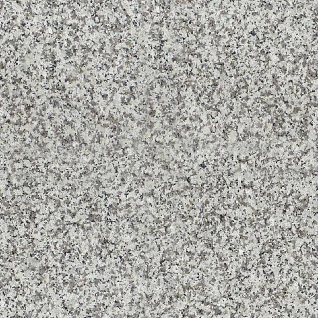 Bianco Taupe Kitchen and Bathroom Countertops by TC Discount Granite