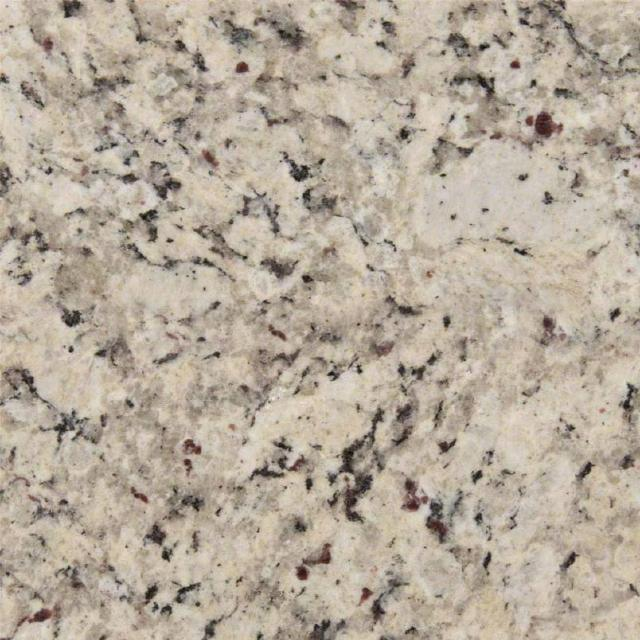 Bianco Tulum Kitchen and Bathroom Countertops by TC Discount Granite