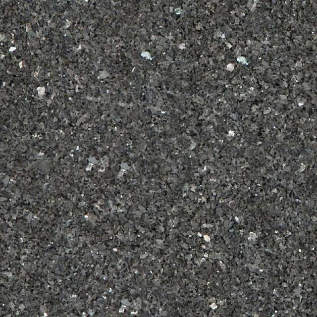 Blue Pearl Granite Kitchen and Bathroom Countertops by TC Discount Granite