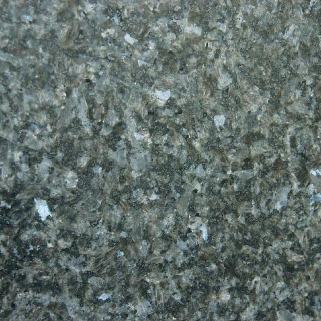 Blue Pearl Silver Granite Kitchen and Bathroom Countertops by TC Discount Granite