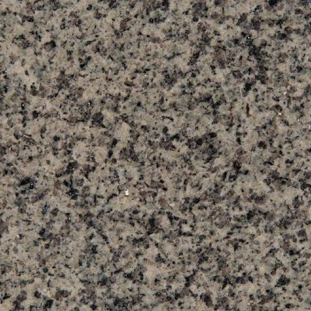 Bohemian Gray Granite Kitchen and Bathroom Countertops by TC Discount Granite