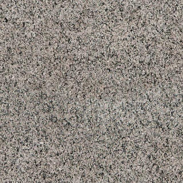 Caledonia Granite Kitchen and Bathroom Countertops by TC Discount Granite