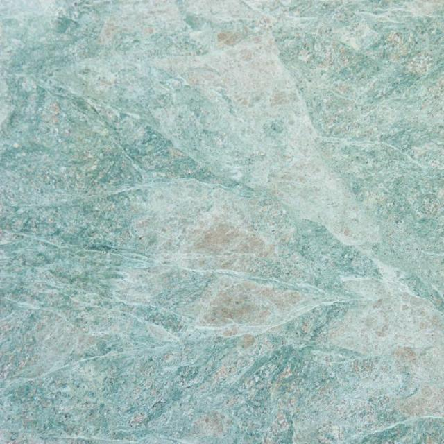Caribbean Green Granite Kitchen and Bathroom Countertops by TC Discount Granite