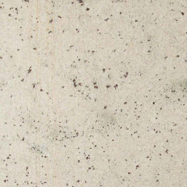 Colonial White Granite Kitchen and Bathroom Countertops by TC Discount Granite