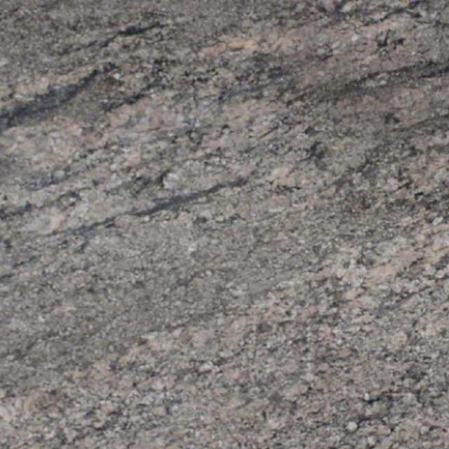 Coral Gold Granite Kitchen and Bathroom Countertops by TC Discount Granite