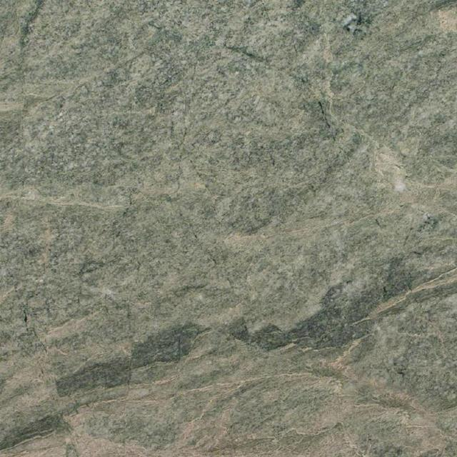 Costa Esmeralda Granite Kitchen and Bathroom Countertops by TC Discount Granite
