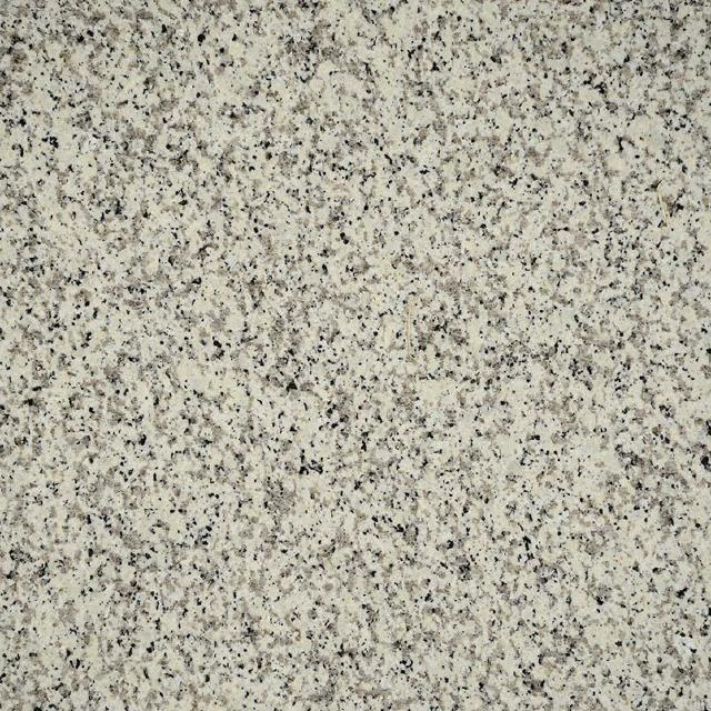 Crema Atlantico Granite Kitchen and Bathroom Countertops by TC Discount Granite