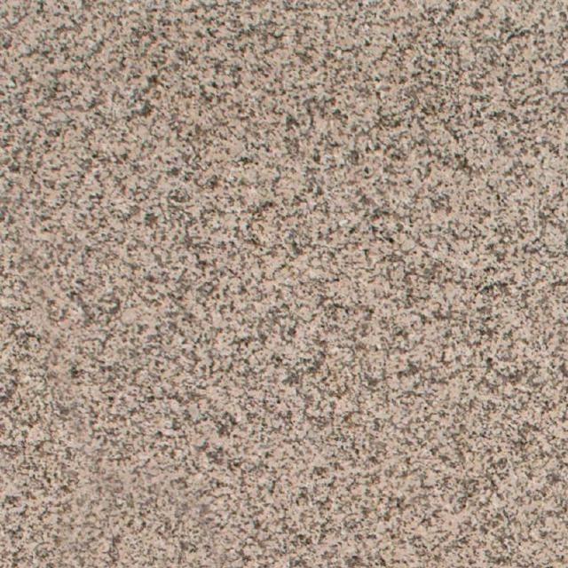 Crema Caramel Granite Kitchen and Bathroom Countertops by TC Discount Granite