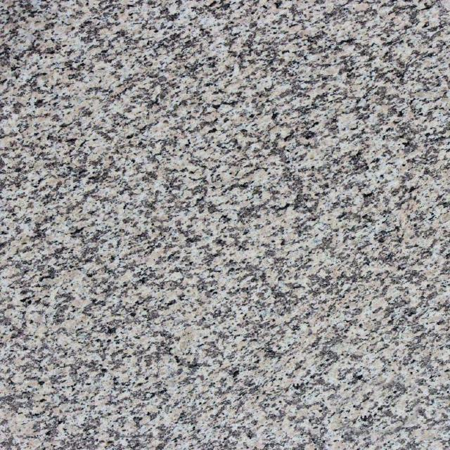 Crema Perla Granite Kitchen and Bathroom Countertops by TC Discount Granite