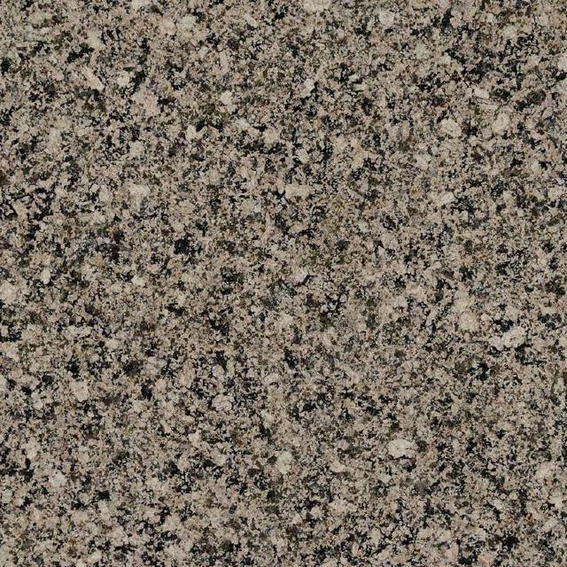 Desert Brown Granite Kitchen and Bathroom Countertops by TC Discount Granite