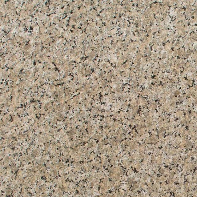 Ferro Gold Granite Kitchen and bathroom countertops TC Discount Granite