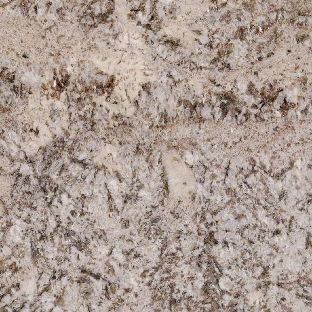 Ganache Granite Kitchen and bathroom countertops TC Discount Granite
