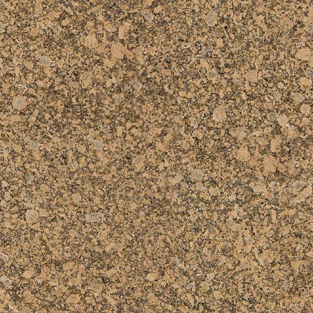 Giallo Fiorito Granite Kitchen and bathroom countertops TC Discount Granite