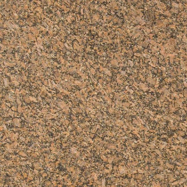 Giallo Vicenz Granite Kitchen and Bathroom Countertops by TC Discount Granite