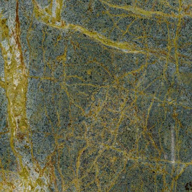 Golden Lightning Granite Kitchen and Bathroom Countertops by TC Discount Granite