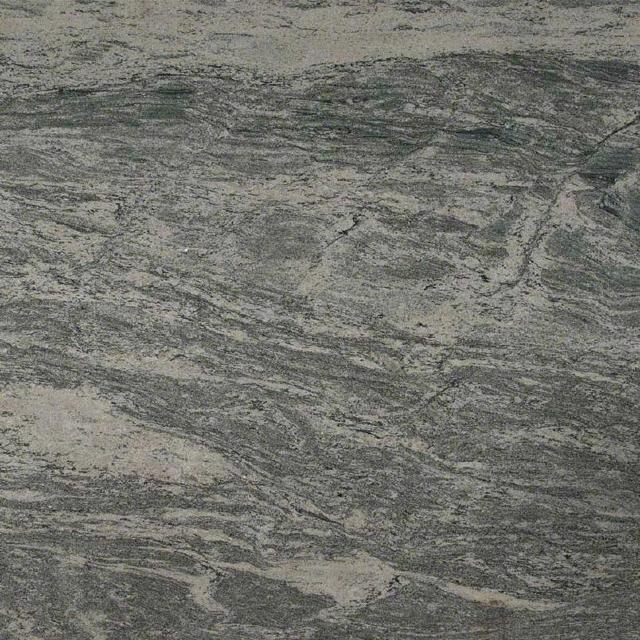 Gray Mist Granite Kitchen and bathroom countertops TC Discount Granite