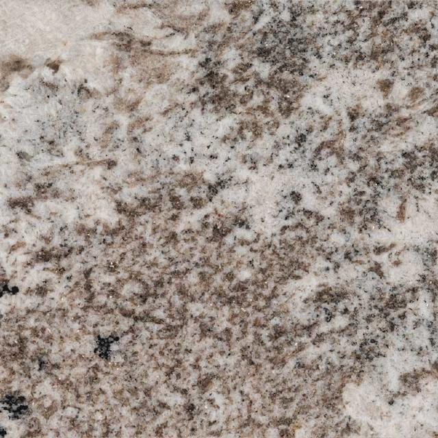 Gray Nuevo Granite Kitchen and bathroom countertops TC Discount Granite