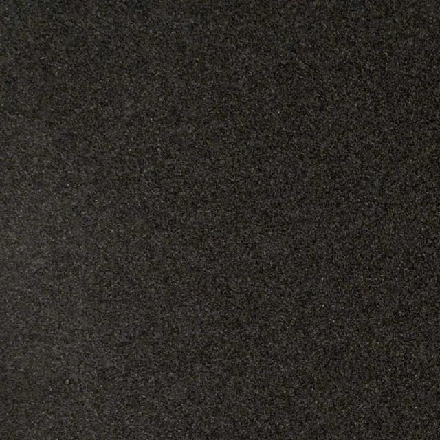 Impala Black Granite Kitchen and Bathroom Countertops by TC Discount Granite
