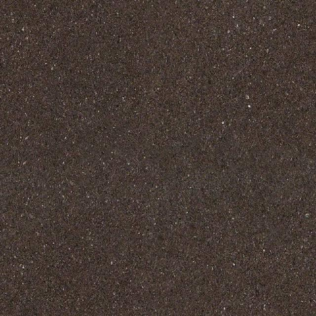Imperial Coffee Granite Kitchen and Bathroom Countertops by TC Discount Granite