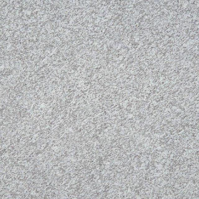 Jasmime White Granite Kitchen and Bathroom Countertops by TC Discount Granite
