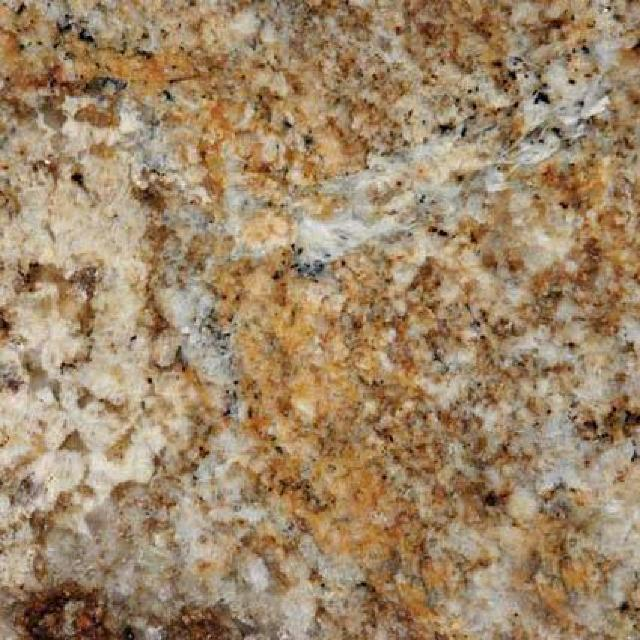 Juparana Persia Granite Kitchen and Bathroom Countertops by TC Discount Granite