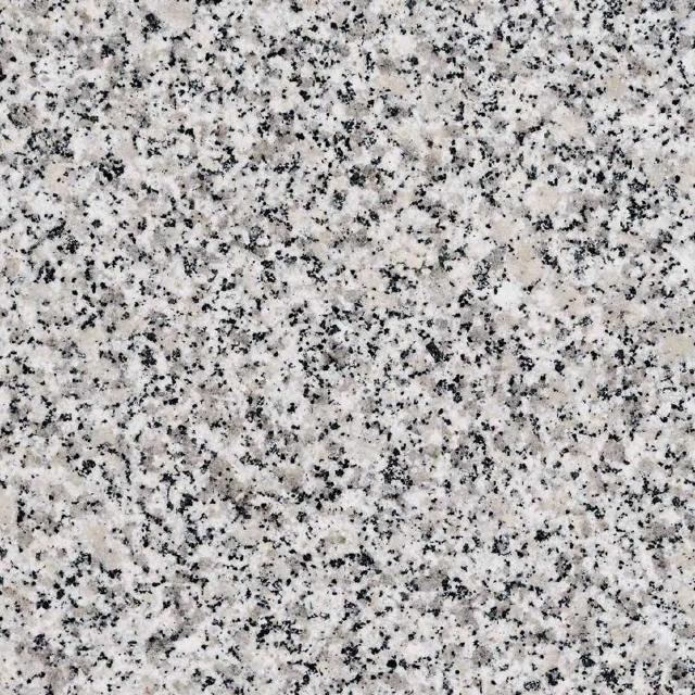 Luna Pearl Granite Kitchen and Bathroom Countertops by TC Discount Granite