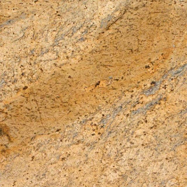 [Millennium Cream Granite Kitchen and Bathroom Countertops by TC Discount Granite