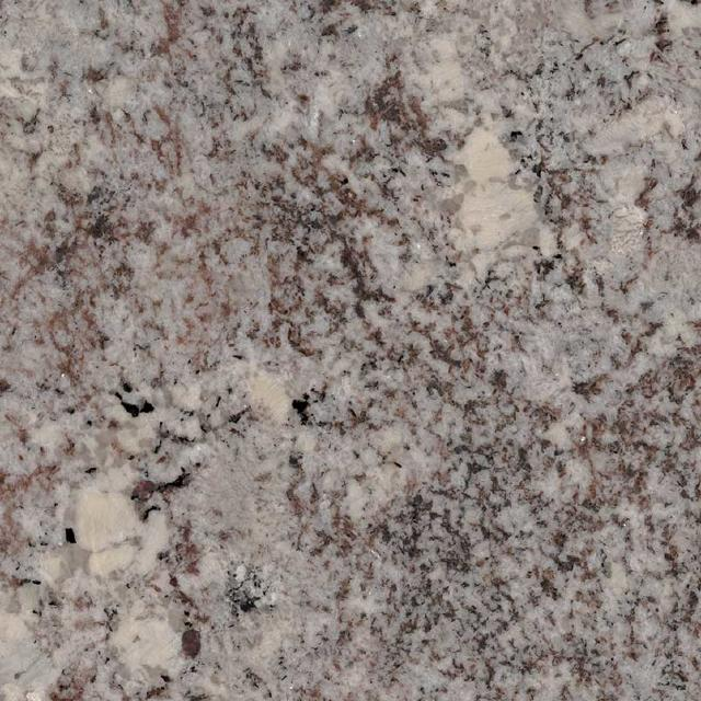 Mystic Spring Granite Kitchen and Bathroom Countertops by TC Discount Granite