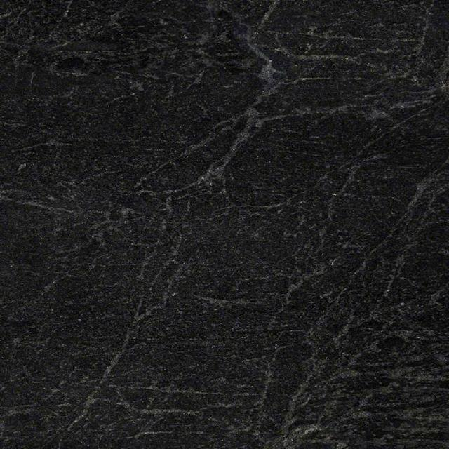 Nero Mist Granite Kitchen and Bathroom Countertops by TC Discount Granite