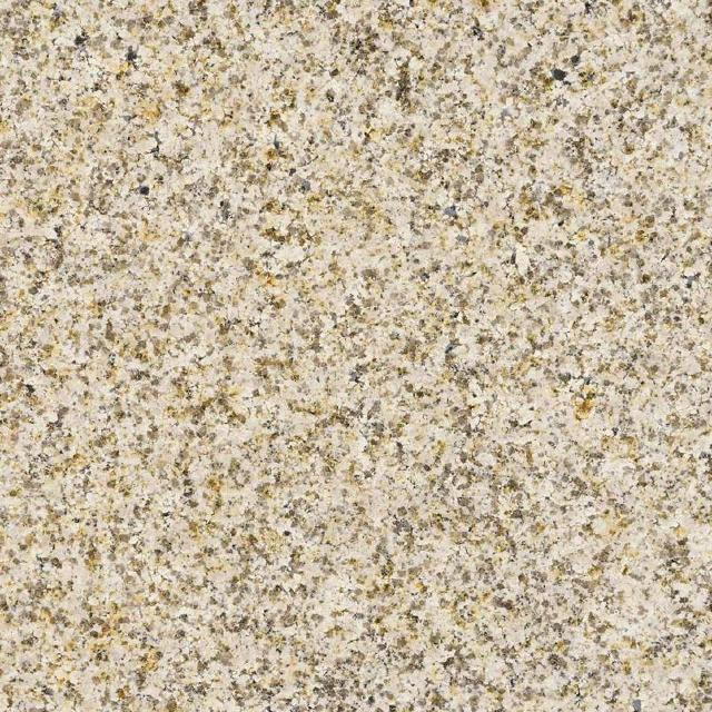 New Giallo Fantasia Granite Kitchen and Bathroom Countertops by TC Discount Granite