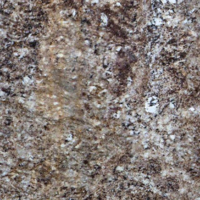 Nilo River Granite Kitchen and Bathroom Countertops by TC Discount Granite