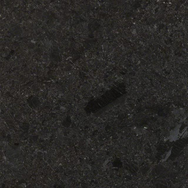 Nordic Black Granite Kitchen and Bathroom Countertops by TC Discount Granite