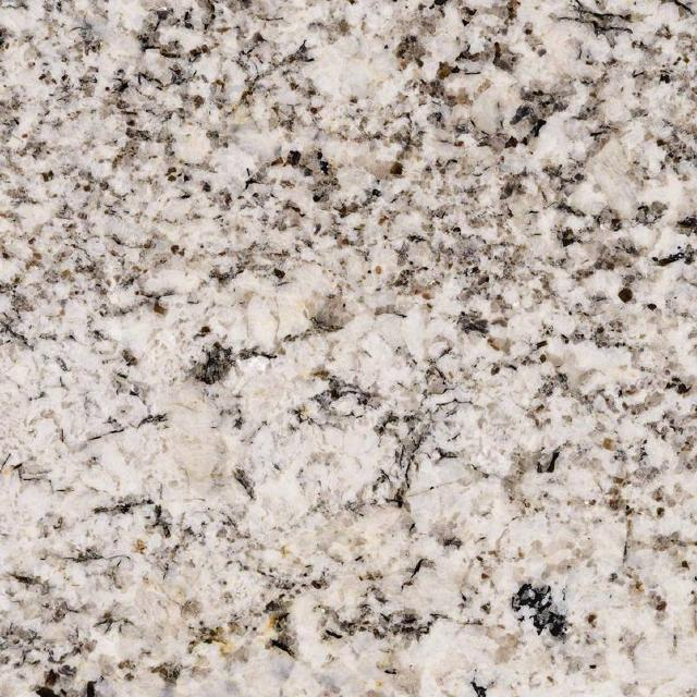 Oyster White Granite Kitchen and Bathroom Countertops by TC Discount Granite