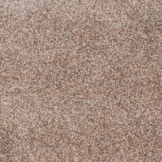Peach Purse Granite Kitchen and Bathroom Countertops by TC Discount Granite