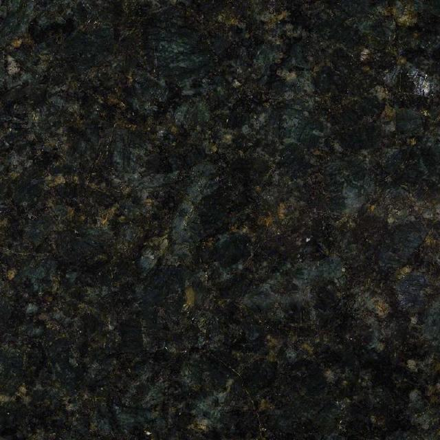 [Peacock Green Granite Kitchen and Bathroom Countertops by TC Discount Granite