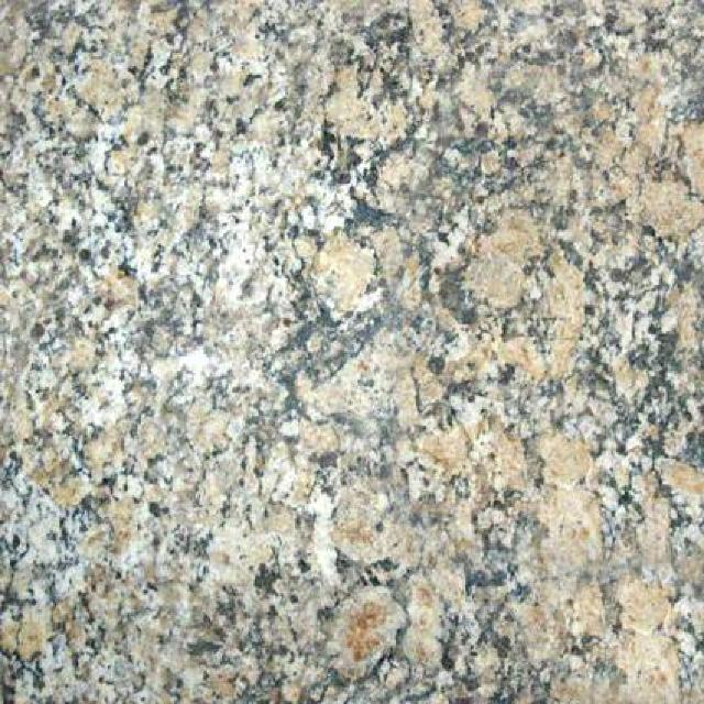 PortFine Granite Kitchen and Bathroom Countertops by TC Discount Granite